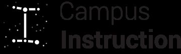 Campus Learning Infinite Campus
